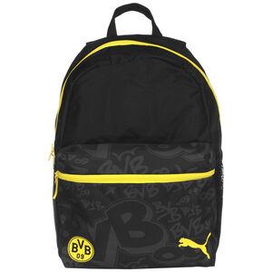 Borussia Dortmund BVB ftblCore Phase Rucksack, , zoom bei OUTFITTER Online