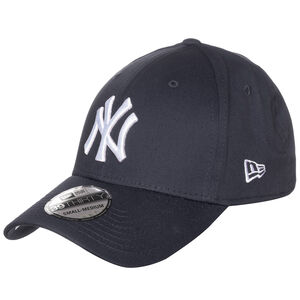 39THIRTY MLB Classic New York Yankees Cap, Blau, zoom bei OUTFITTER Online