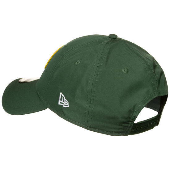9FORTY NFL Green Bay Packers Winter Script Snapback Cap, , zoom bei OUTFITTER Online