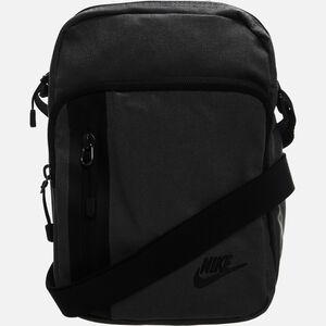 Tech Small Items Tasche, schwarz, zoom bei OUTFITTER Online