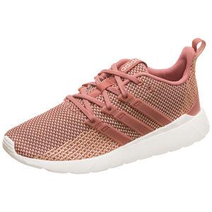 Questar Flow Sneaker Damen, altrosa / weiß, zoom bei OUTFITTER Online