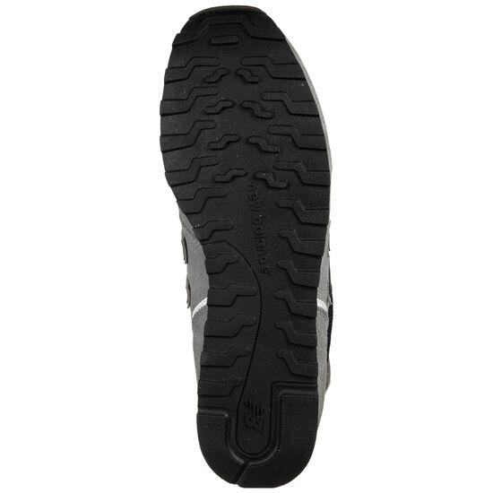 ML373 Sneaker Herren, grau / dunkelblau, zoom bei OUTFITTER Online