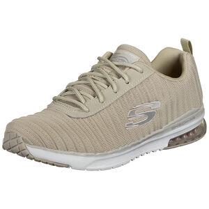 Air Infinity Sneaker Damen, beige / weiß, zoom bei OUTFITTER Online