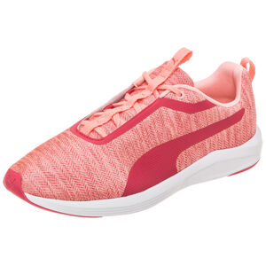 Prowl Shimmer Trainingsschuh Damen, Pink, zoom bei OUTFITTER Online