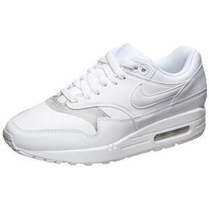 Air Max 1 Sneaker Damen, weiß, zoom bei OUTFITTER Online