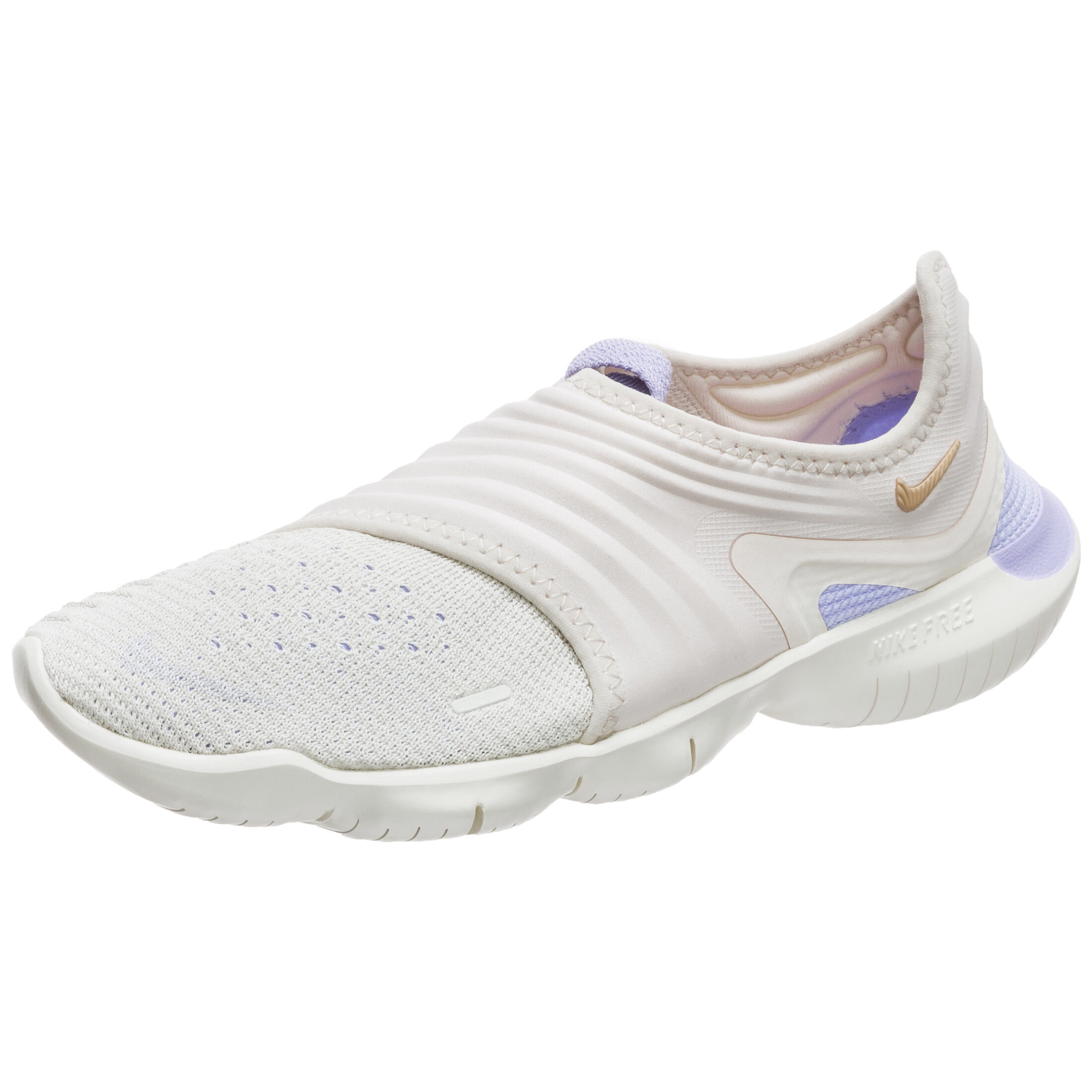 KaufenLaufschuhe Schuhe Bei Outfitter Natural Running FKlJ1c3T