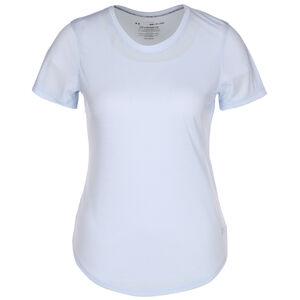 Streaker Laufshirt Damen, blau, zoom bei OUTFITTER Online