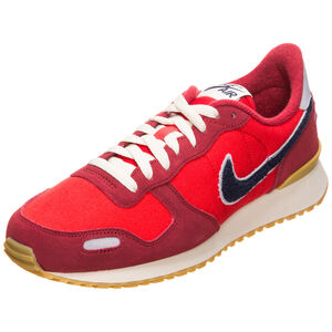 Air Vortex SE Sneaker Herren, Rot, zoom bei OUTFITTER Online