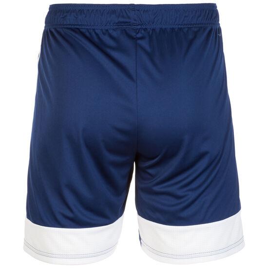 Tastigo Short Herren, dunkelblau / weiß, zoom bei OUTFITTER Online