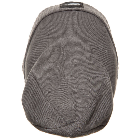 Futura Beanie, , zoom bei OUTFITTER Online