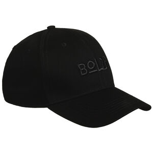 Basecap Snapback Cap, , zoom bei OUTFITTER Online