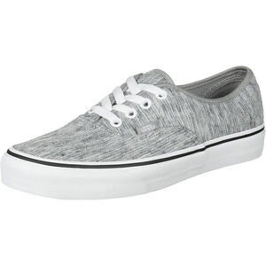 Authentic Sneaker Damen, grau / weiß, zoom bei OUTFITTER Online