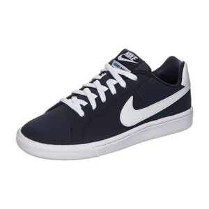 Court Royale Sneaker Kinder, Blau, zoom bei OUTFITTER Online