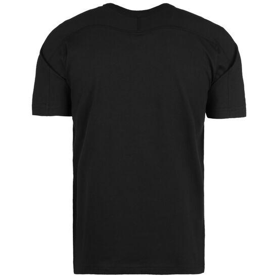 Brilliant Basics T-Shirt Herren, schwarz / weiß, zoom bei OUTFITTER Online