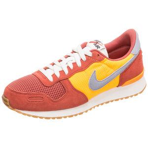 Air Vortex Sneaker Herren, orange / rot, zoom bei OUTFITTER Online