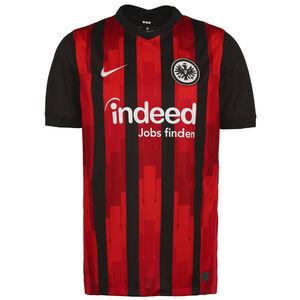 Frankfurt Trikot Home Stadium 2020/2021 Herren, schwarz / weiß, zoom bei OUTFITTER Online