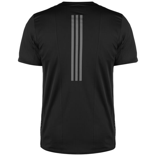 .RDY Trainingsshirt Herren, schwarz, zoom bei OUTFITTER Online