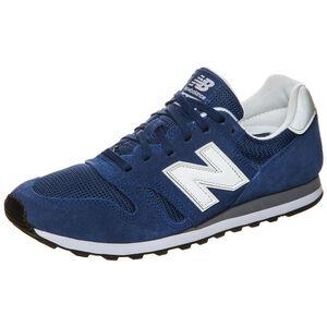 ML373-BLU-D Sneaker Herren, Blau, zoom bei OUTFITTER Online