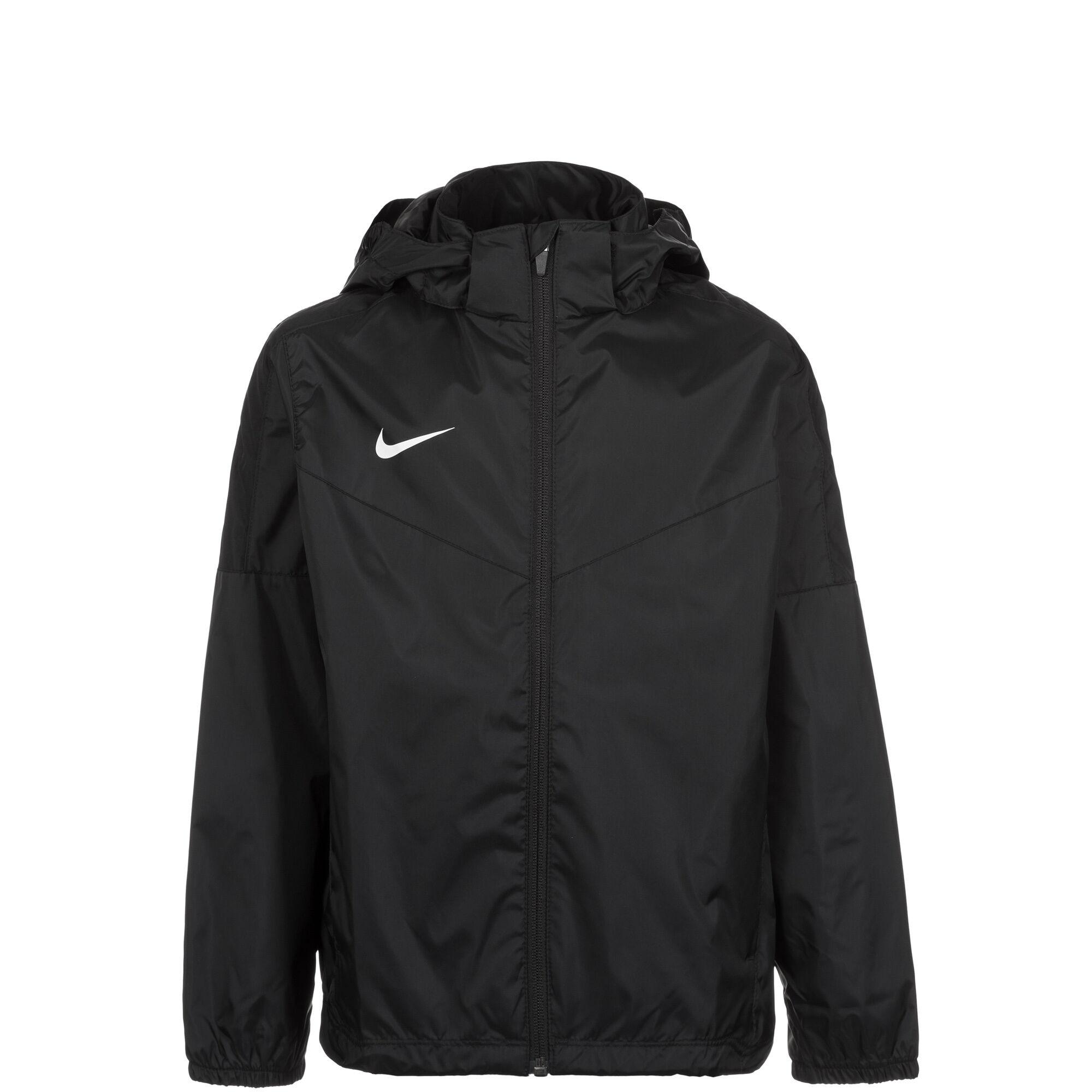 Regenjacke Nike Damen