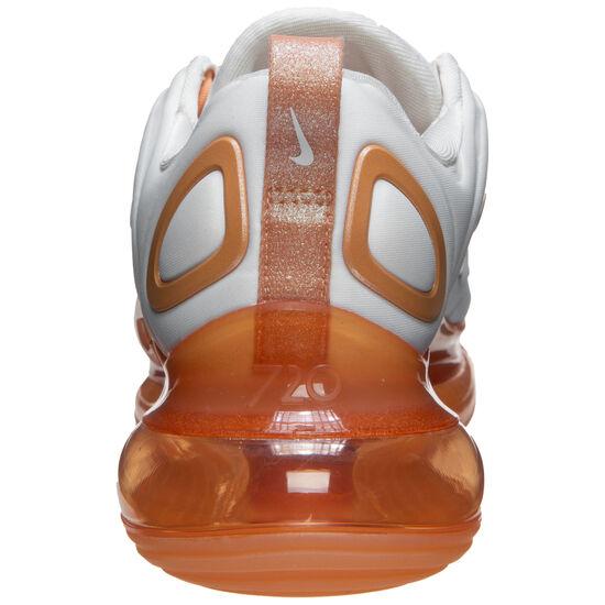 Air  Max 720 SE Sneaker Damen, weiß, zoom bei OUTFITTER Online