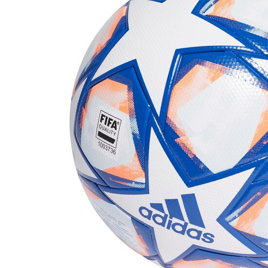 UCL Finale 20 League Fußball, , zoom bei OUTFITTER Online