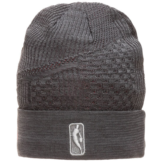 NBA Houston Rockets Training Series Beanie, , zoom bei OUTFITTER Online