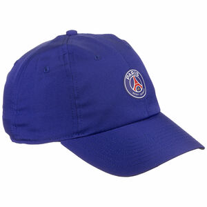 Paris St.-Germain Heritage86 Retro Strapback Cap, , zoom bei OUTFITTER Online