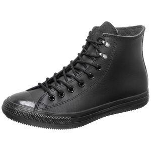 Chuck Taylor All Star Winter Sneaker Herren, schwarz, zoom bei OUTFITTER Online