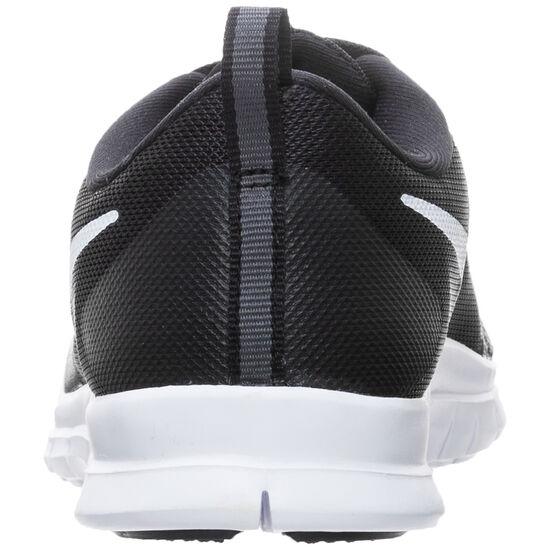 Flex Essential TR 9 Trainingsschuh Damen, schwarz / weiß, zoom bei OUTFITTER Online