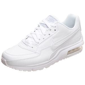 Air Max LTD3 Sneaker Herren, weiß, zoom bei OUTFITTER Online