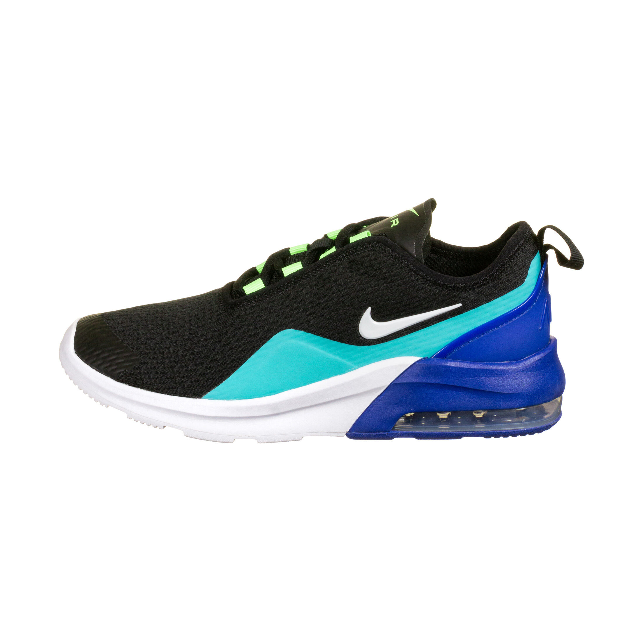 Air Max Motion 2 Sneaker Kinder