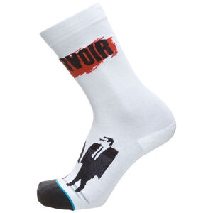Reservoir Dogs Socken Herren, weiß / schwarz, zoom bei OUTFITTER Online