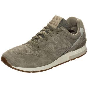 MRL996-LN-D Sneaker, Grau, zoom bei OUTFITTER Online