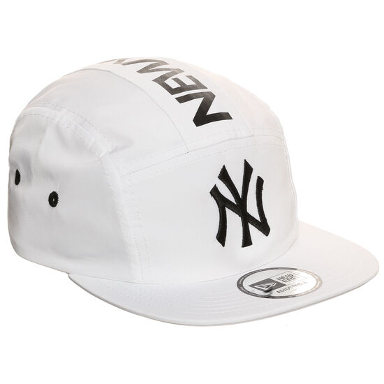 MLB New York Yankees Camper Cap, , zoom bei OUTFITTER Online