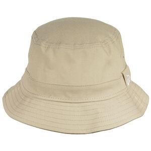 Essential Bucket Hut, beige, zoom bei OUTFITTER Online