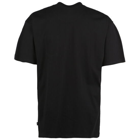 Paradise Pocket T-Shirt, schwarz, zoom bei OUTFITTER Online