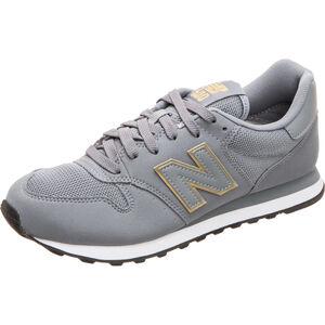 GW500-GKG-B Sneaker Damen, Grau, zoom bei OUTFITTER Online
