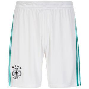 DFB Short Away WM 2018 Herren, Weiß, zoom bei OUTFITTER Online