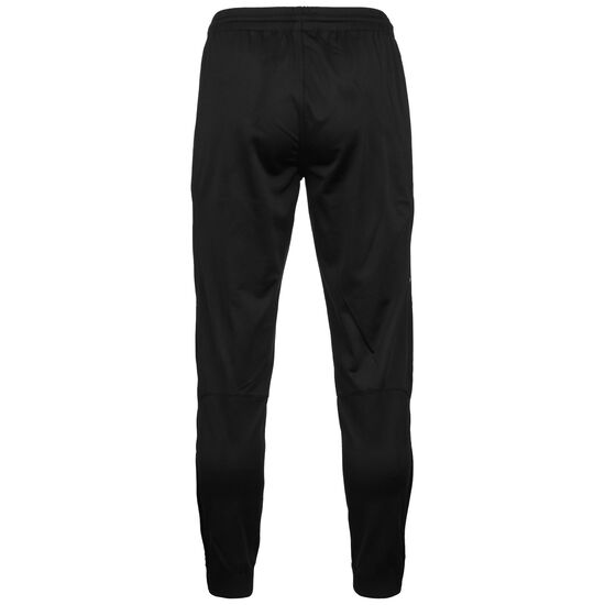 Competition 2.0 Polyester Trainingshose Herren, schwarz, zoom bei OUTFITTER Online