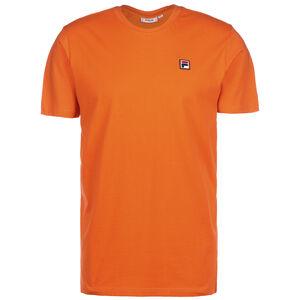 Seamus T-Shirt Herren, orange, zoom bei OUTFITTER Online