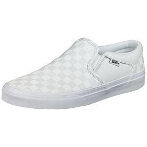 Asher Sneaker Herren, weiß / creme, zoom bei OUTFITTER Online
