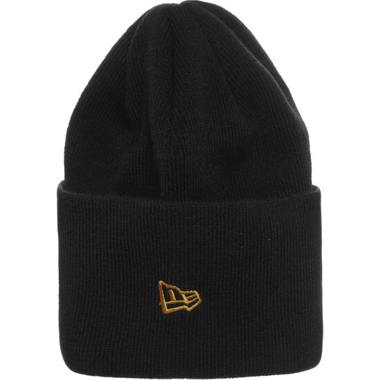 Flagged Beanie, , zoom bei OUTFITTER Online
