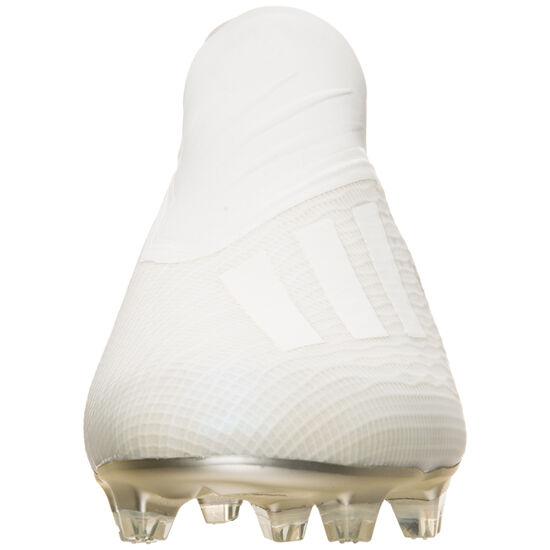X 18+ FG Fußballschuh Herren, , zoom bei OUTFITTER Online