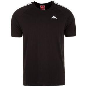 Ernesto T-Shirt Herren, schwarz, zoom bei OUTFITTER Online