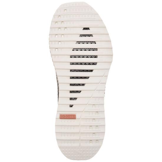 TSUGI Netfit v2 Sneaker Herren, Pink, zoom bei OUTFITTER Online