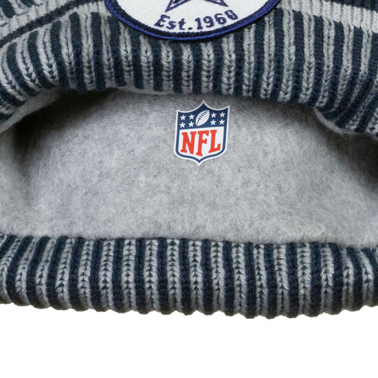 Dallas Cowboys Bommelmütze Herren, , zoom bei OUTFITTER Online