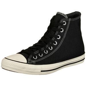 Chuck Taylor All Star National Parks Patch High Sneaker, schwarz / weiß, zoom bei OUTFITTER Online