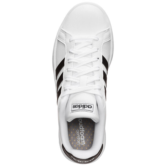 many fashionable new styles wholesale price adidas Grand Court Sneaker Damen bei OUTFITTER