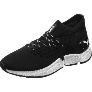 Future Orbiter BALR Sneaker Herren, schwarz / silber, zoom bei OUTFITTER Online