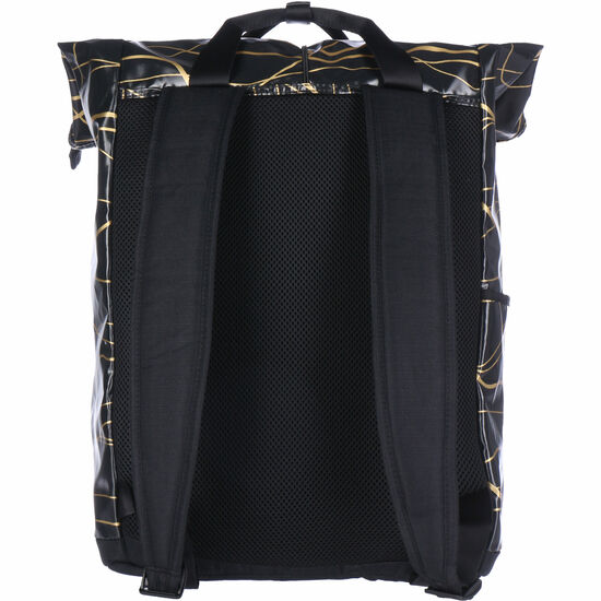 Radiate Icon Clash Tagesrucksack, , zoom bei OUTFITTER Online